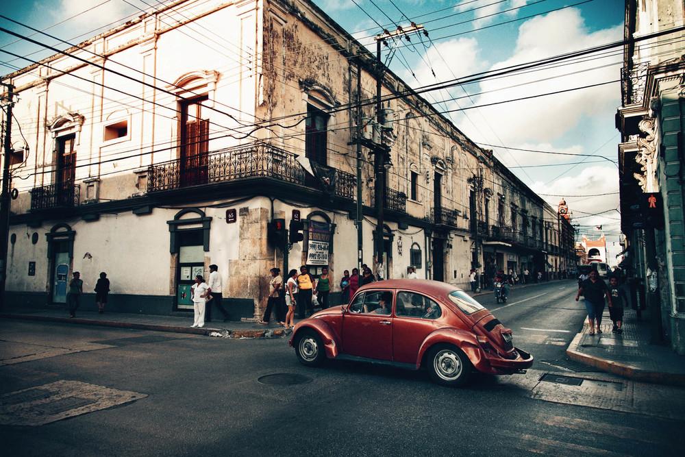 CallieGiovanna_CentralAmerica_Mexico_Merida_20120101_0410.jpg