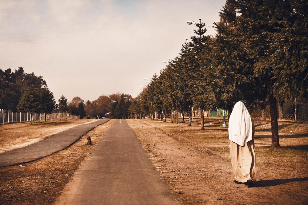 CallieGiovanna_SouthAmerica_Argentina_BuenosAires_20110708_0604.jpg