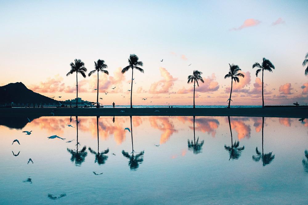 CallieGiovanna_NorthAmerica_UnitedStates_Hawaii_Waikiki_20140912_0659.jpg