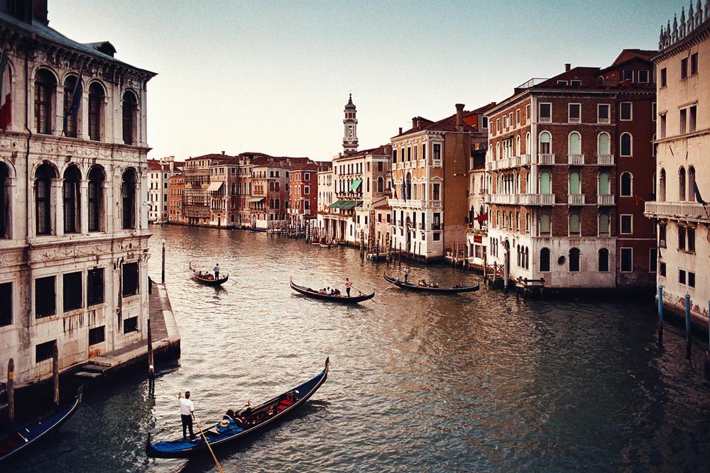 CallieGiovanna_Europe_Italy_Venice_20090824_004_24.jpg