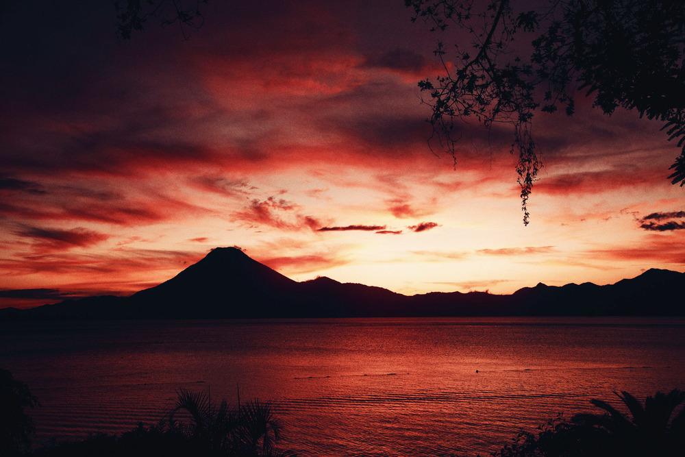 CallieGiovanna_CentralAmerica_Guatemala_Panajachel_20120101_1904.jpg