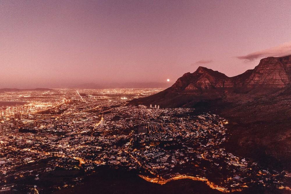 CallieGiovanna_Africa_SouthAfrica_CapeTown_20150701_6295.jpg