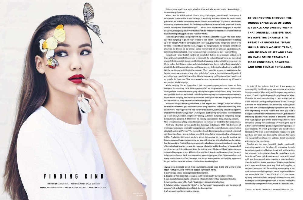 Darling Issue No. 7 - Preview_2_156.jpg