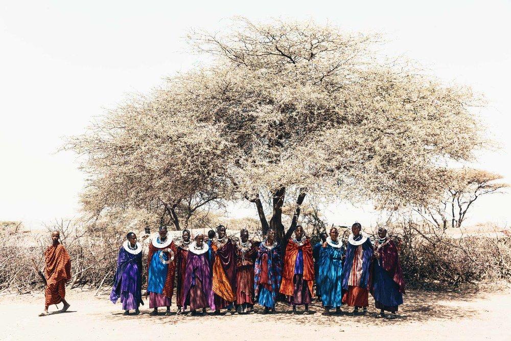 CallieGiovanna_Africa_Tanzania_MalangaVillage_20150101_07309.jpg