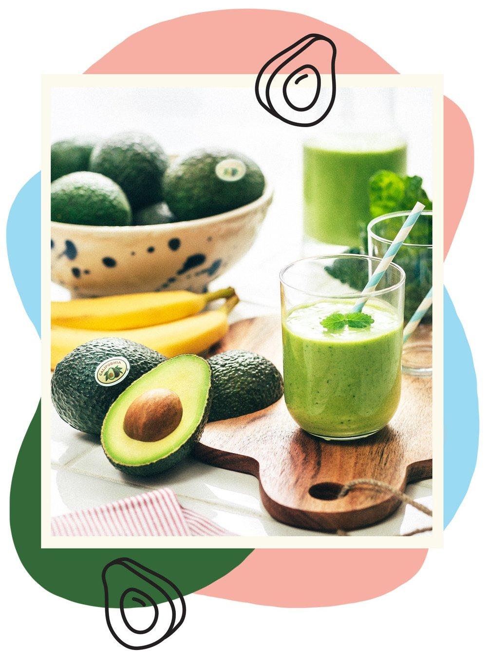 7208c72a-bf4c-418c-a31d-bc08a67d9e03-cali-avocado-smoothie.jpg