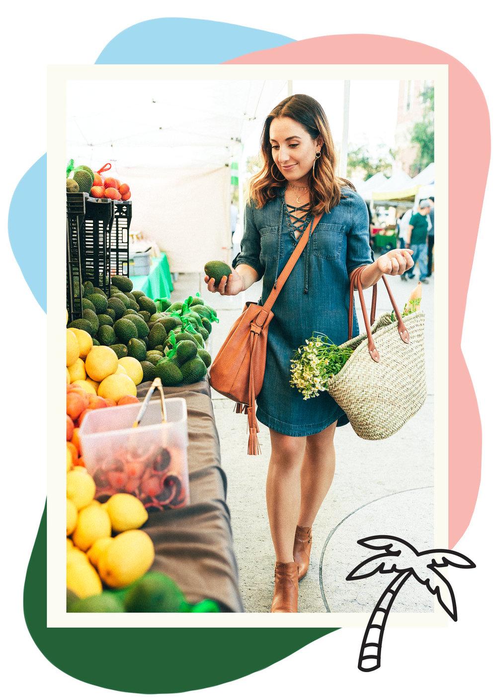 13843974-c5f9-45ad-b40f-f436635f7ecc-cali-avocado-farmersmarket.jpg