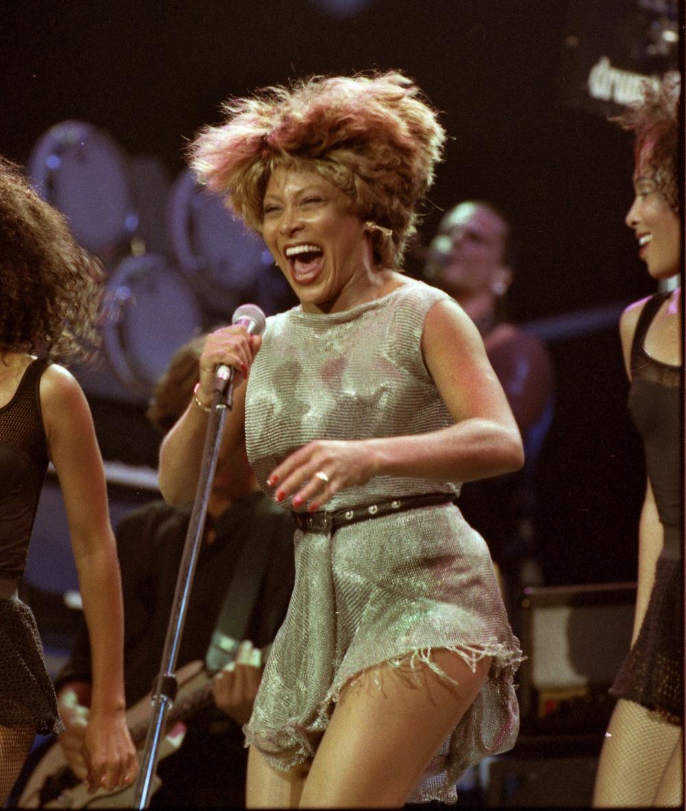 Tina Turner  (at Fillmore East).jpg