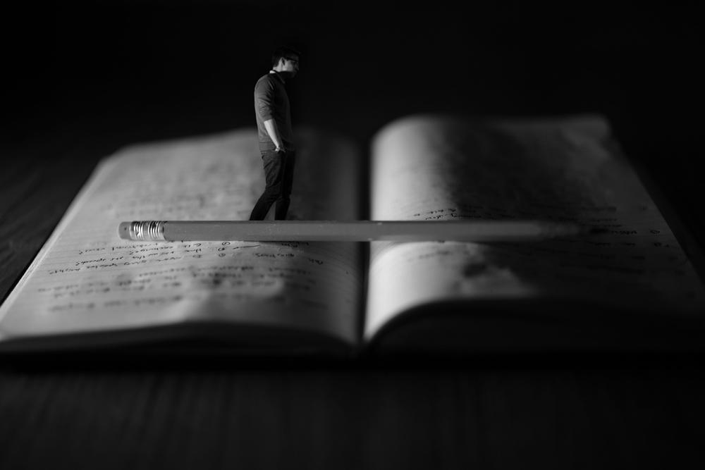 book final proj 2.jpg
