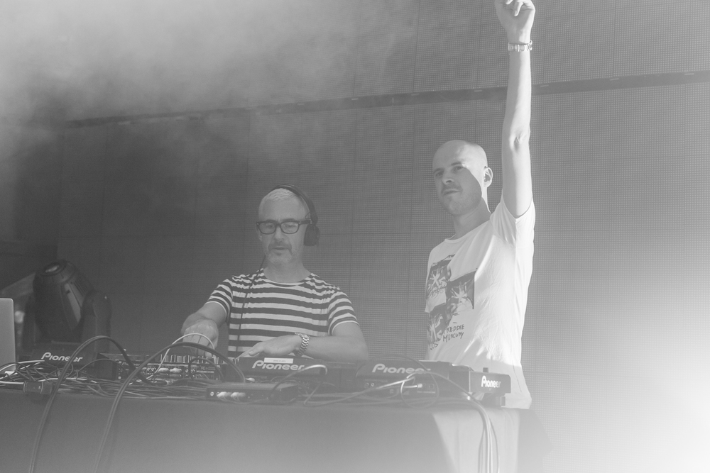 20130914_Above&Beyond_Opera-9.jpg