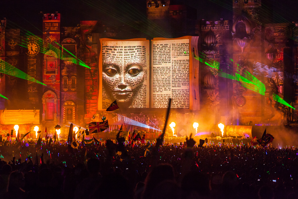 Tomorrowworld2013-6.jpg