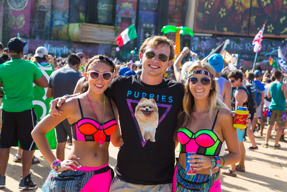 Tomorrowworld2013-17.jpg