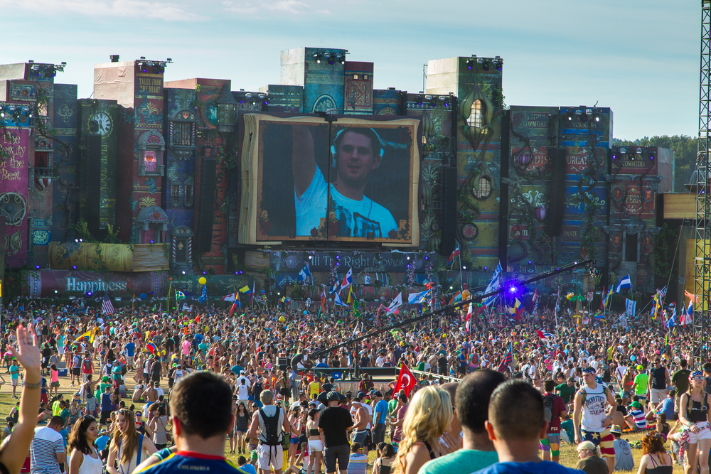 Tomorrowworld2013-28.jpg