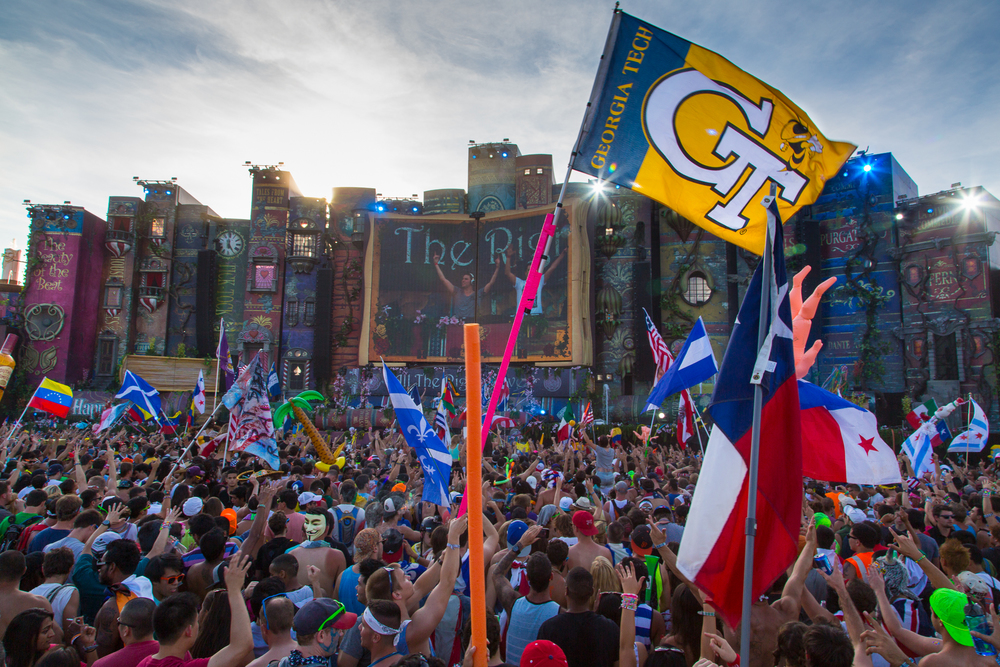 Tomorrowworld2013-33.jpg