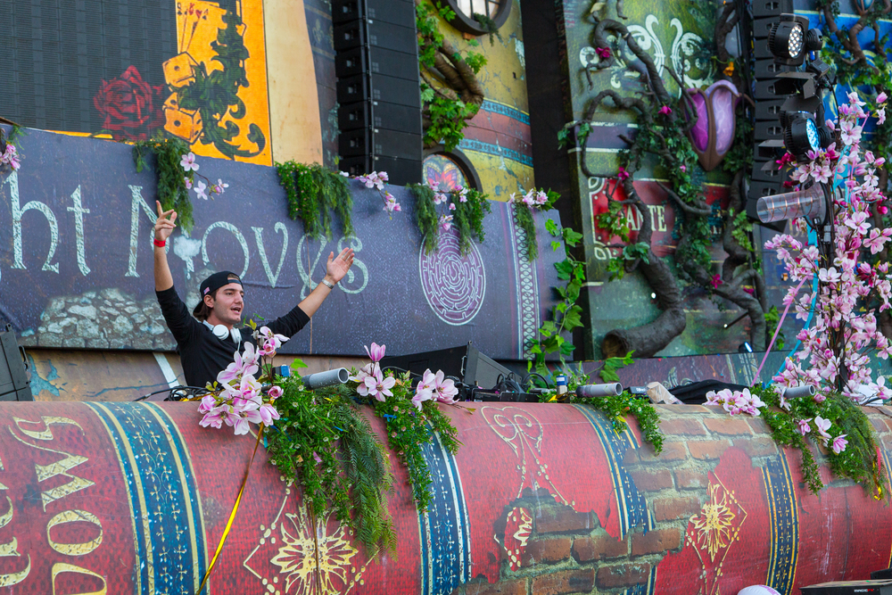 Tomorrowworld2013-35.jpg