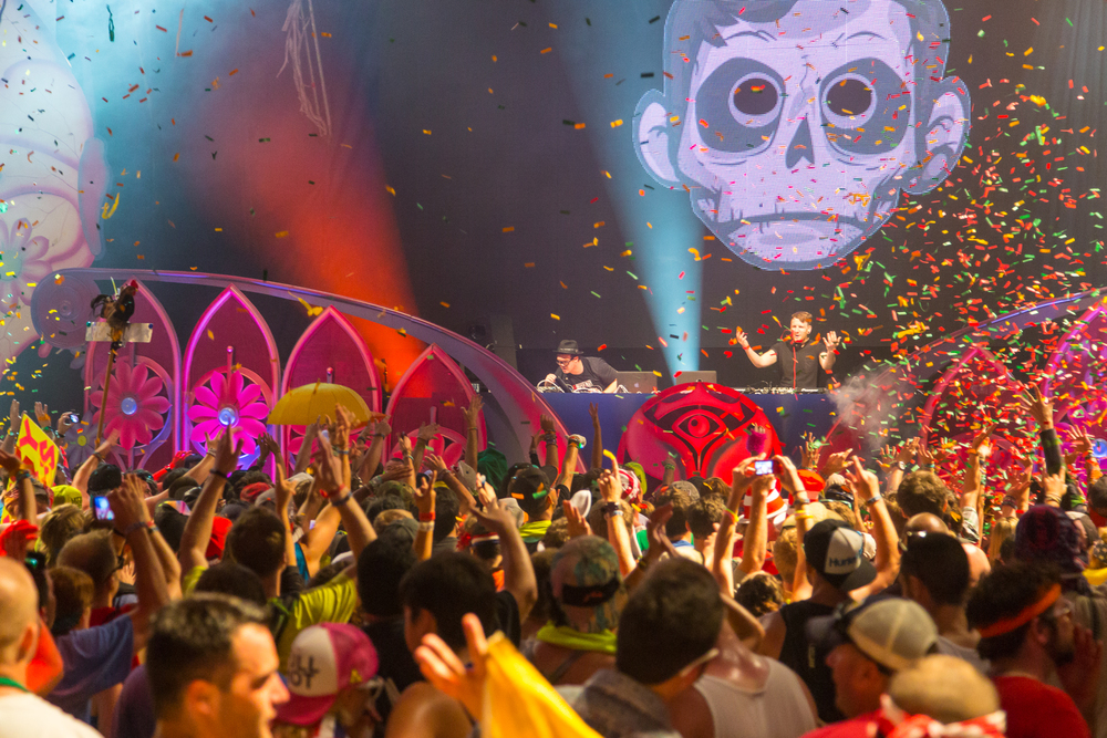 Tomorrowworld2013-47.jpg