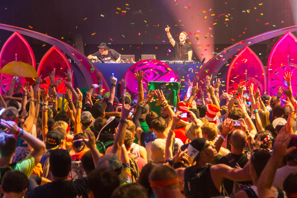 Tomorrowworld2013-48.jpg