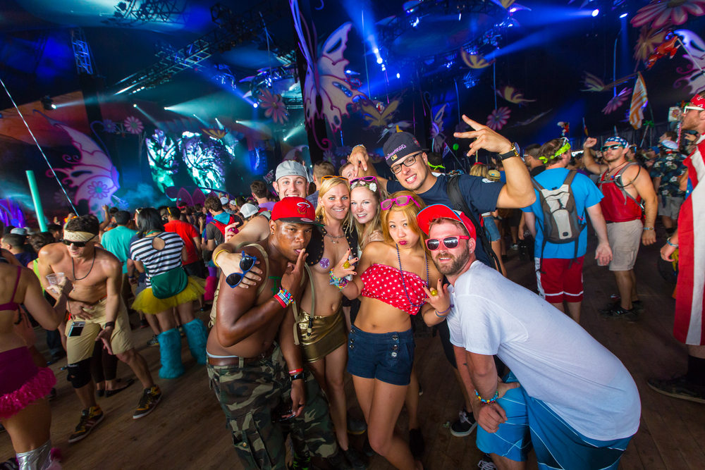 Tomorrowworld2013-58.jpg