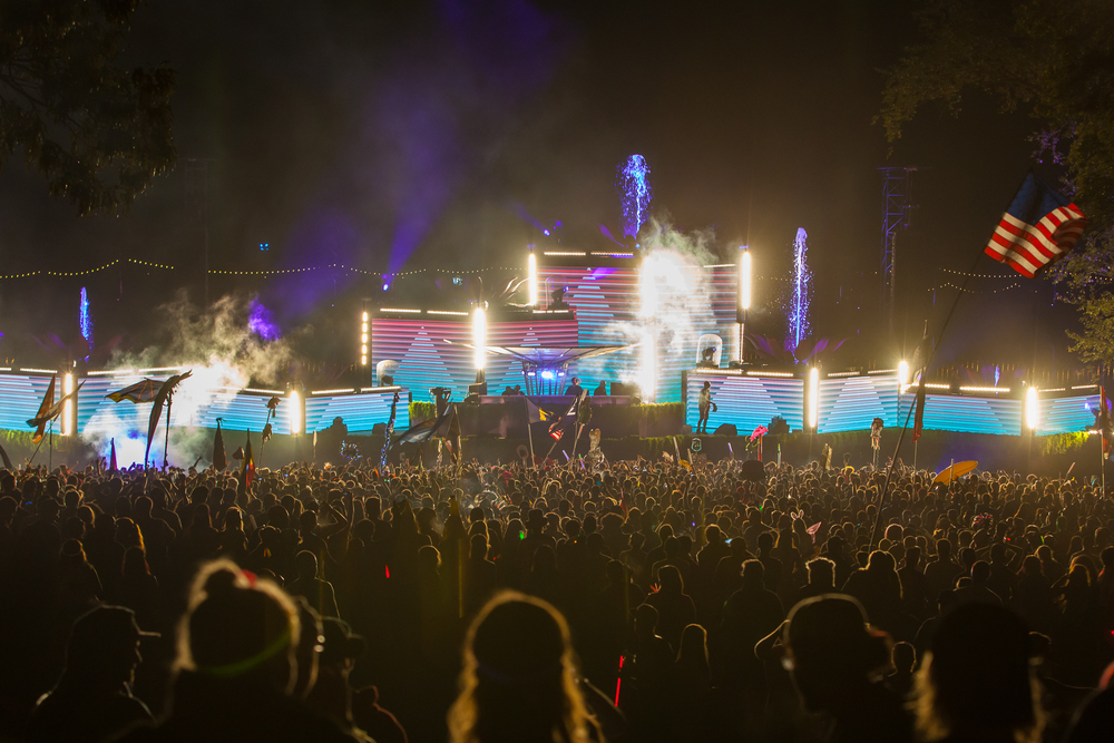 Tomorrowworld2013-81.jpg