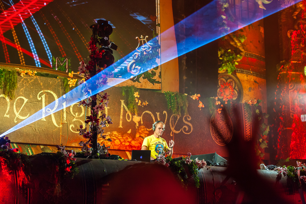 Tomorrowworld2013-83.jpg