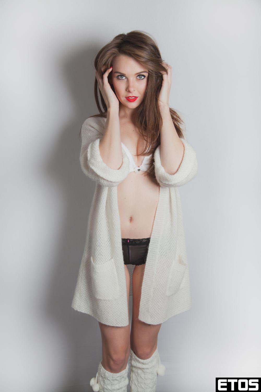 Kirsten-13.jpg