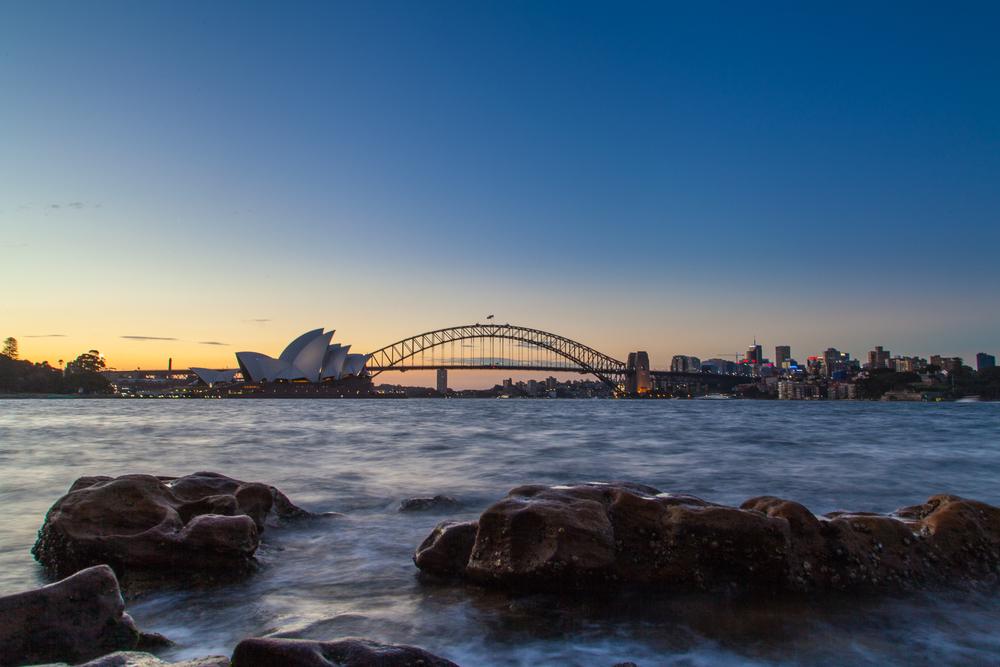Sydney2048-6952.jpg