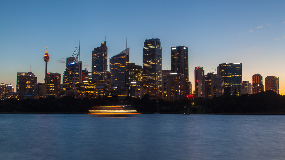 Sydney2048-7084.jpg