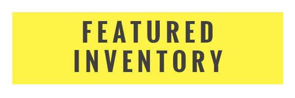 Featured Inventory.jpg