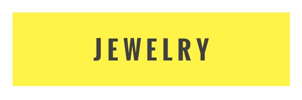 Channel Jewelry.jpg