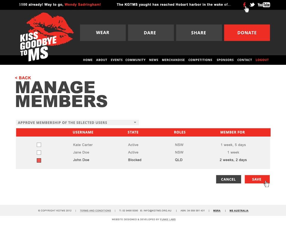 KGTMS_keyscreen_manage members_v4.JPG