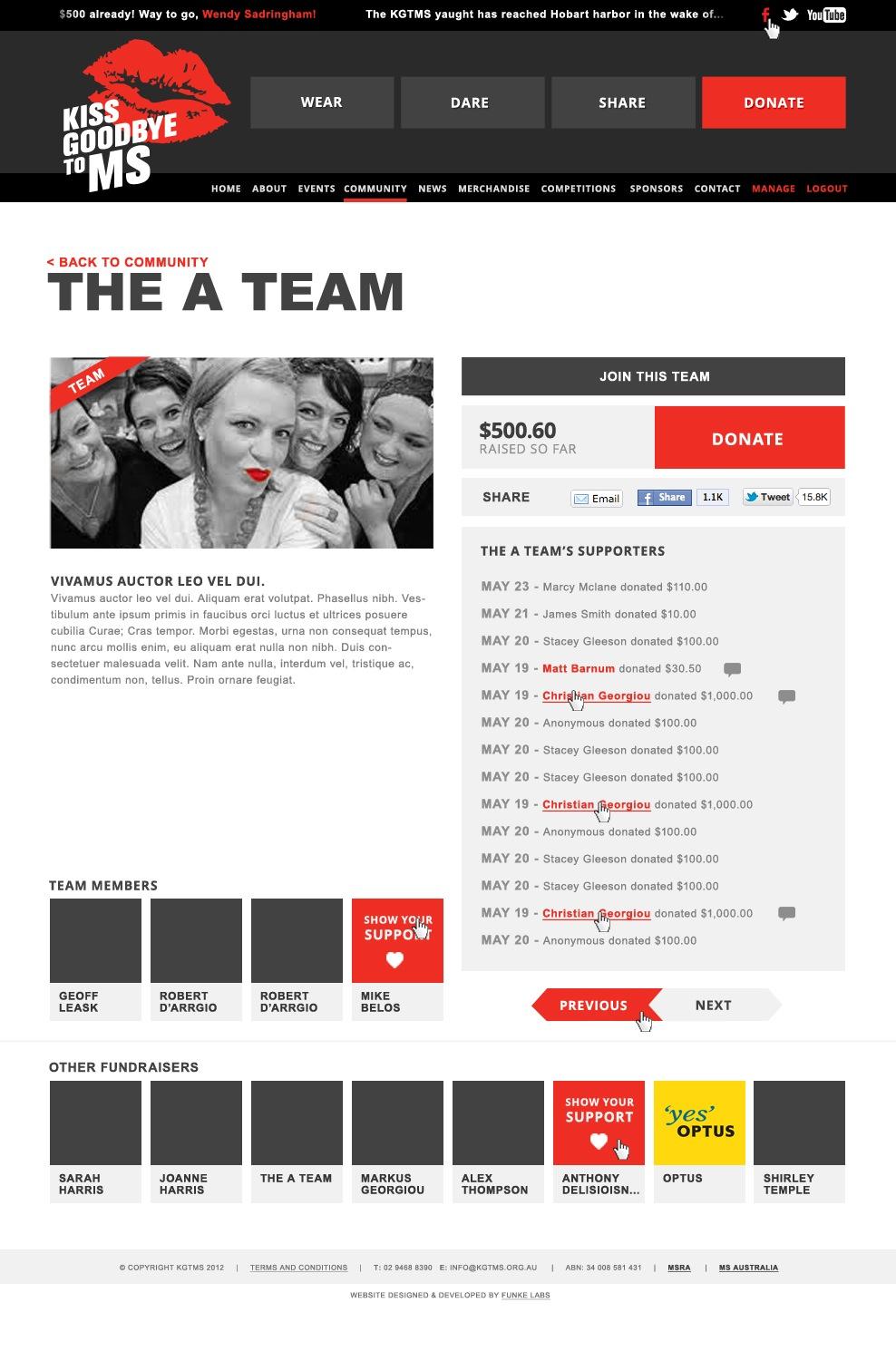 KGTMS_keyscreen_team profile_v4.JPG