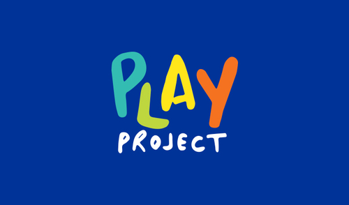 Play Project <strong>Brand Development</strong>