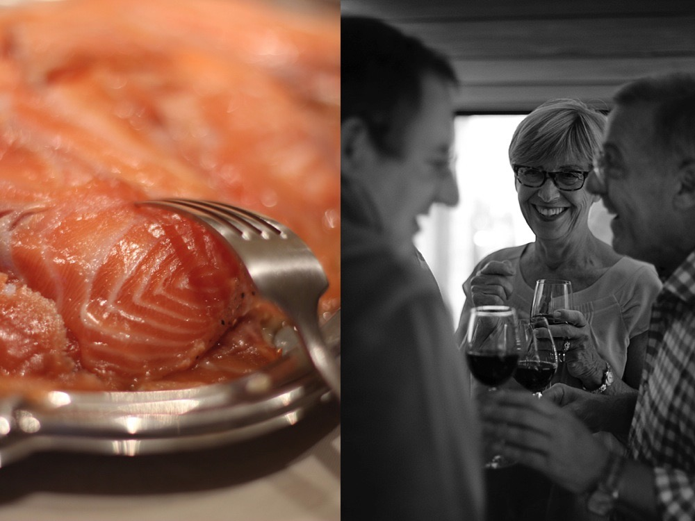 Salmon foodies wine.jpg