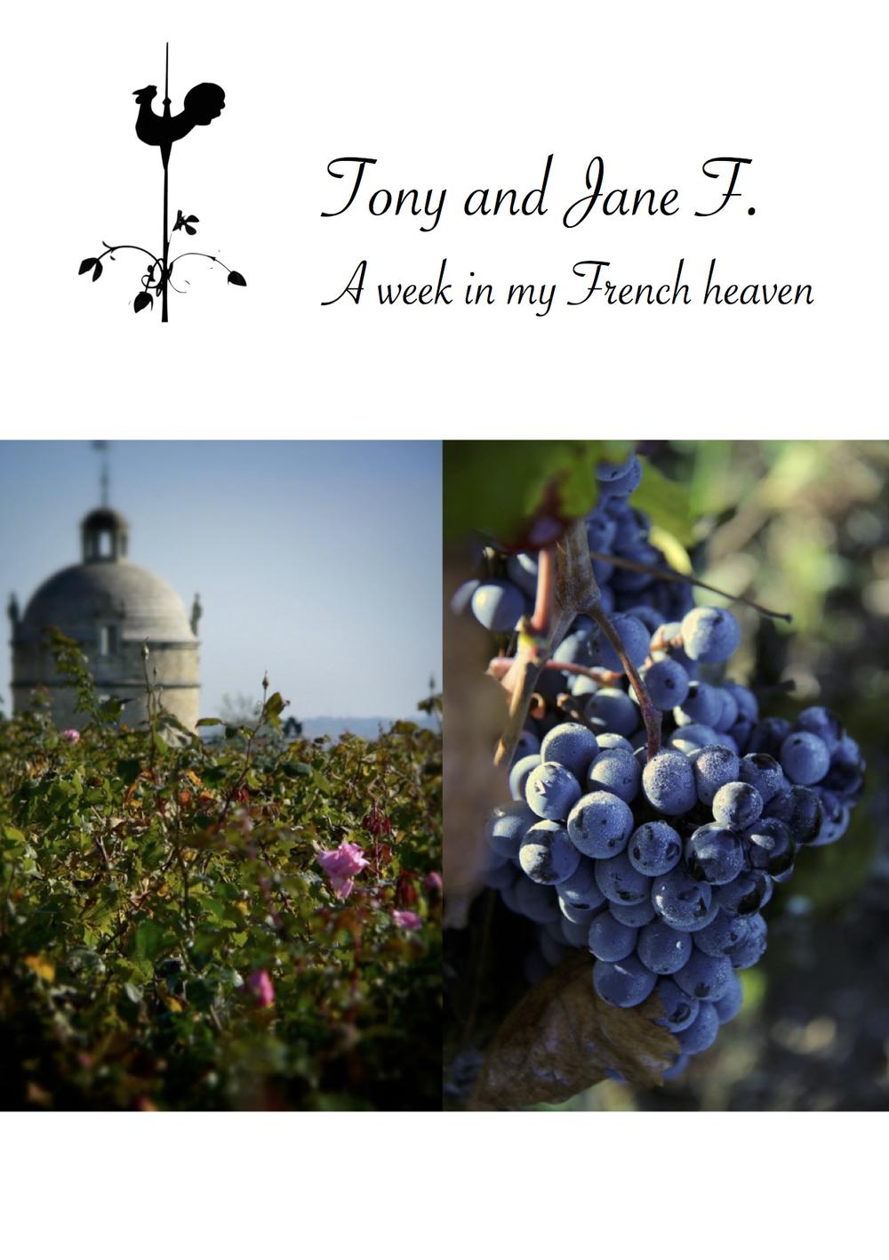 IVORY FAMILY pdf p1.jpg