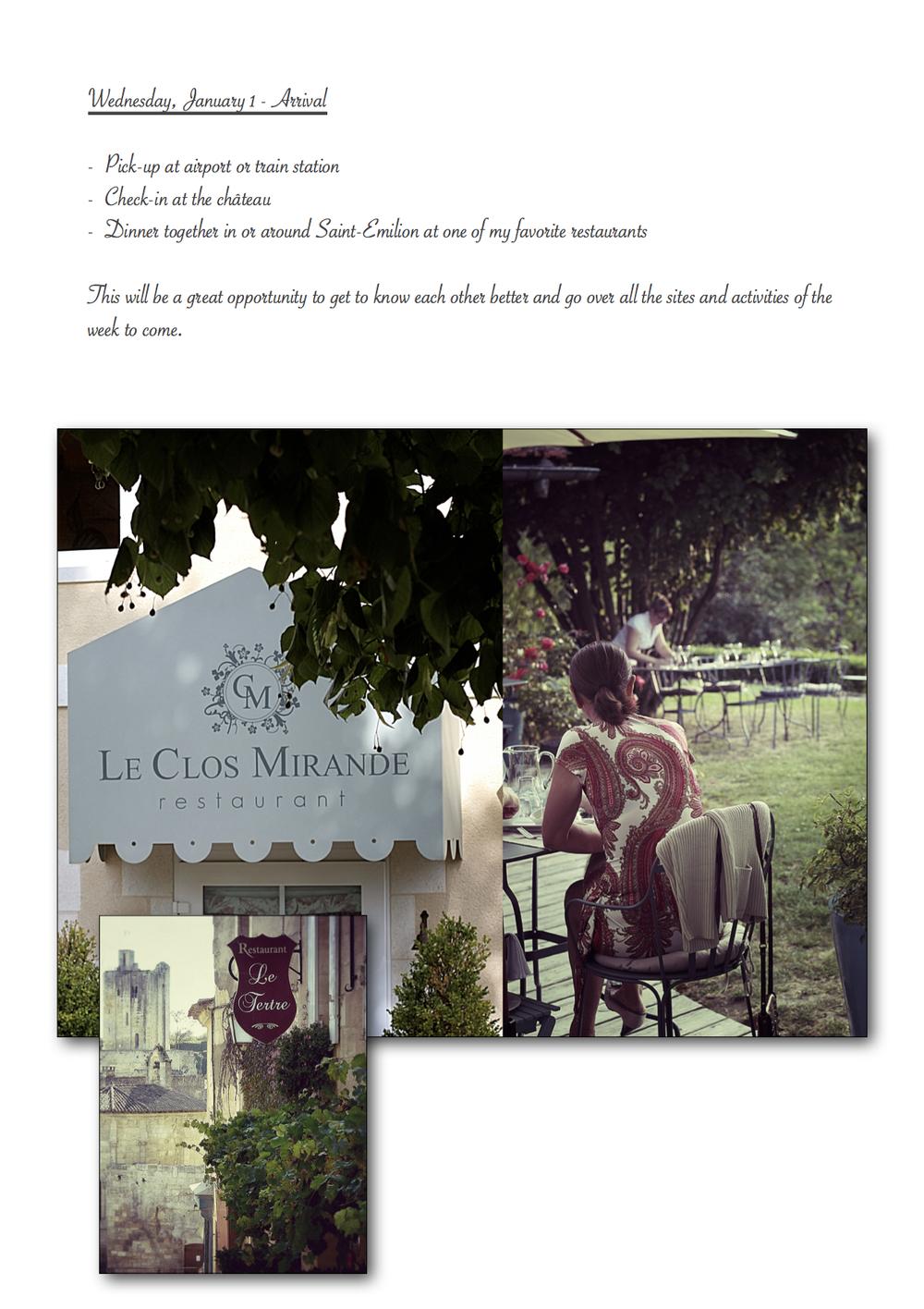 IVORY FAMILY pdf p2.jpg