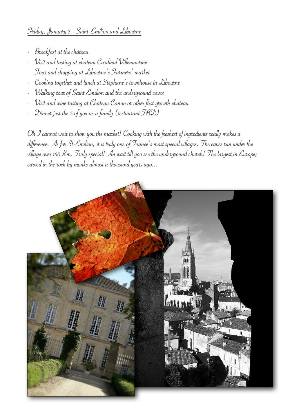 IVORY FAMILY pdf p4.jpg