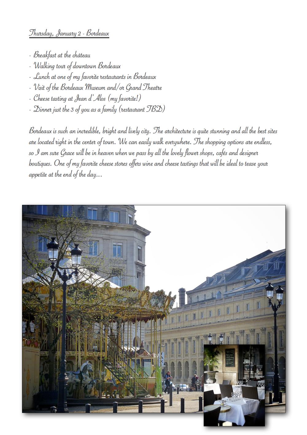 IVORY FAMILY pdf p3.jpg