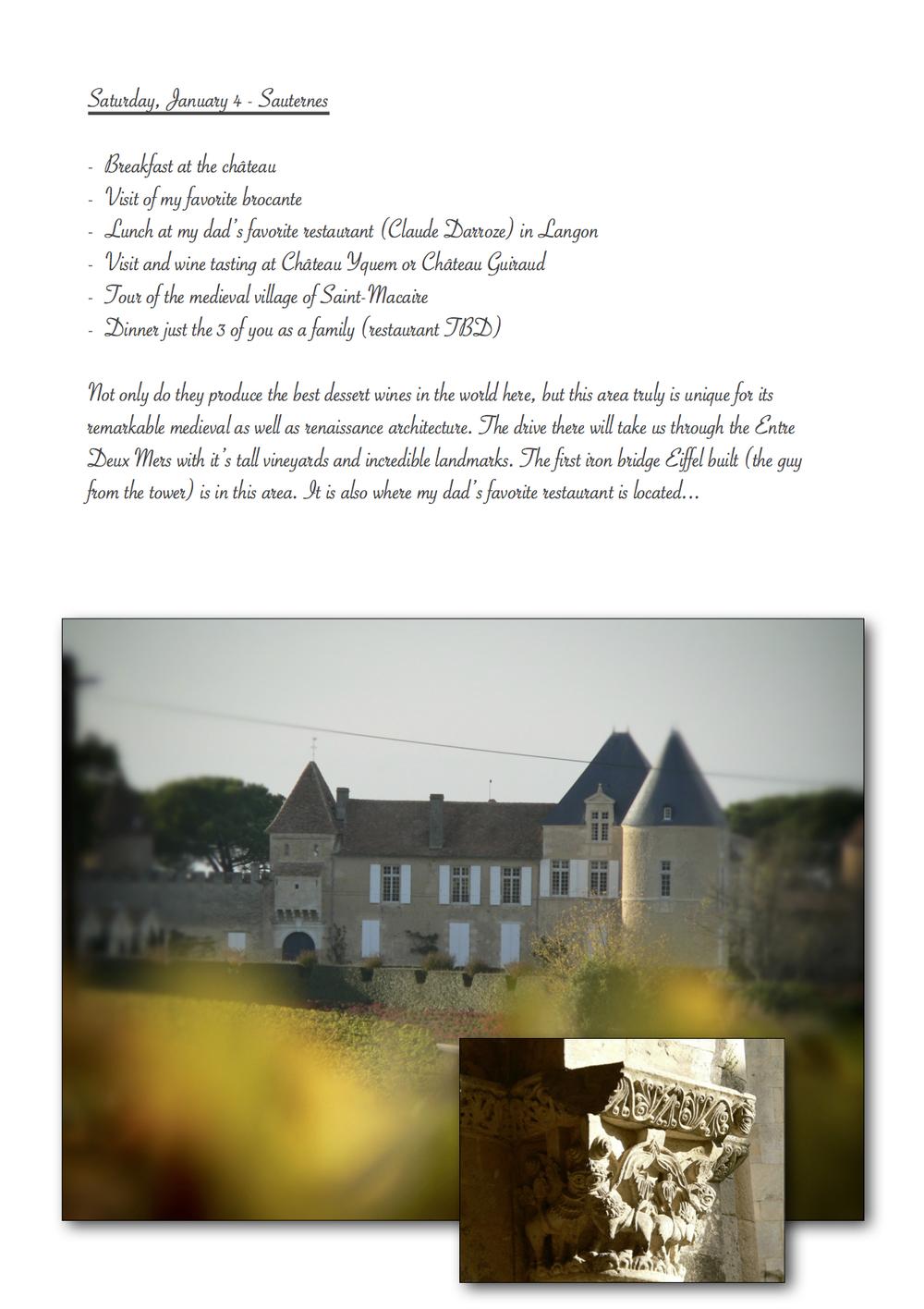 IVORY FAMILY pdf p5.jpg