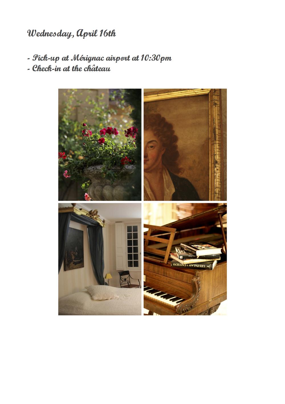 Mimi & Emma Itinerary pdf p2.jpg