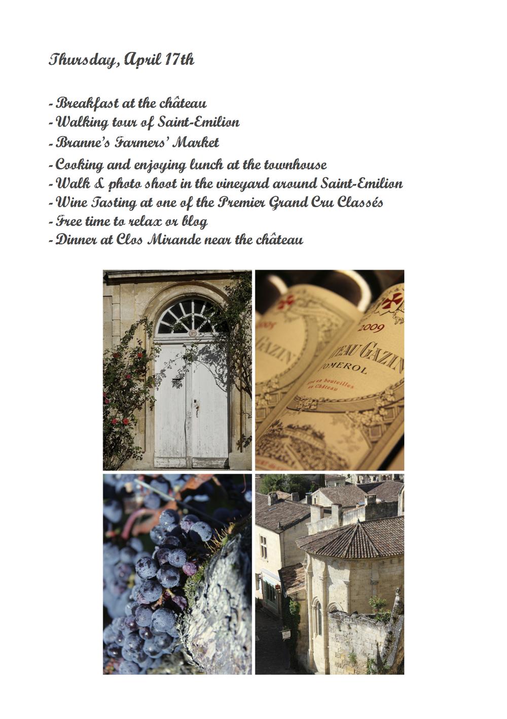 Mimi & Emma Itinerary pdf p3.jpg