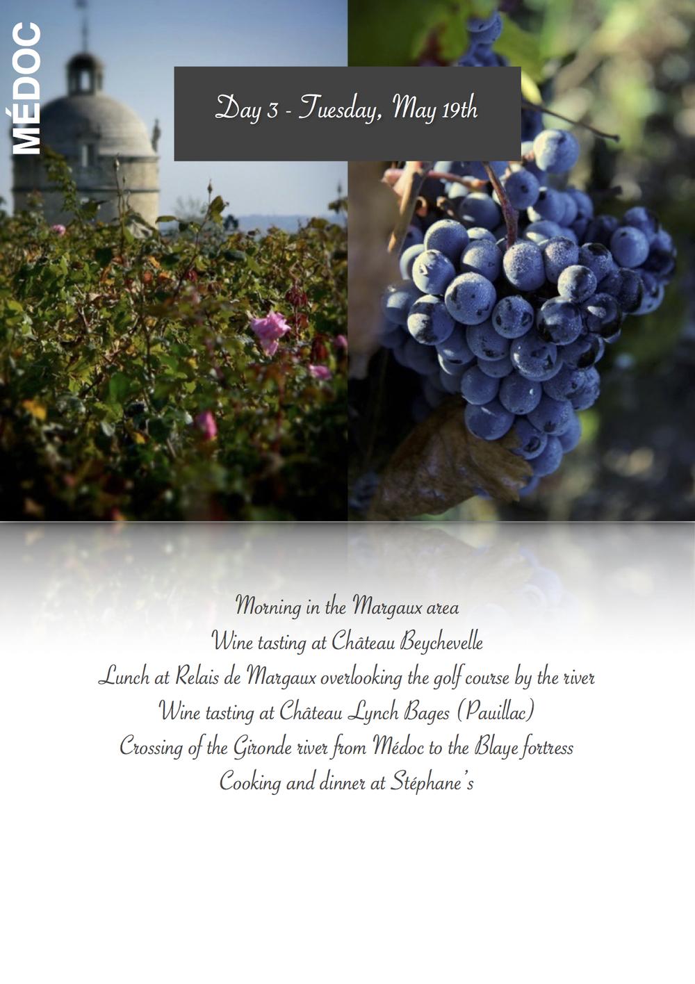 Mimi & Gabriella - Spring 2015 PDF 5.jpg