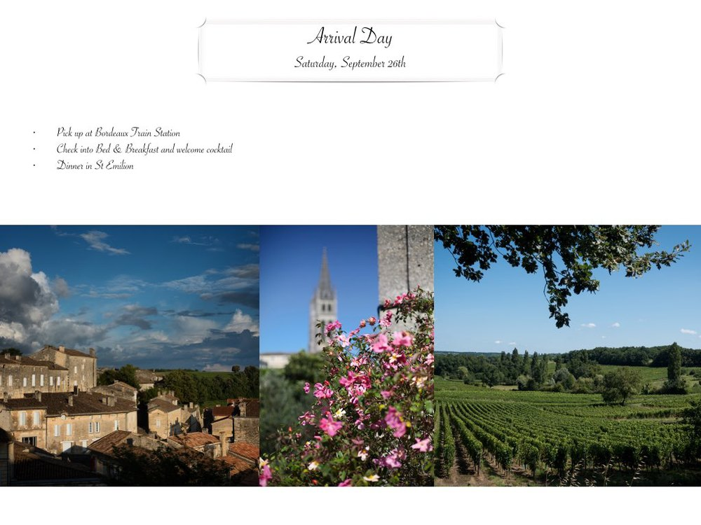 Mimi & Dave South of France Itinerary - Fall 2015.002.jpg
