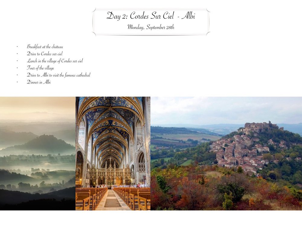 Mimi & Dave South of France Itinerary - Fall 2015.004.jpg