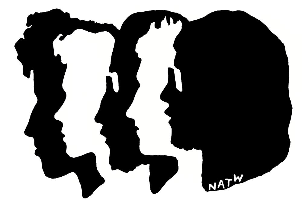 Profiles.jpg