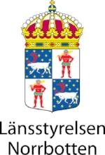 lst-logo-cmyk.jpg