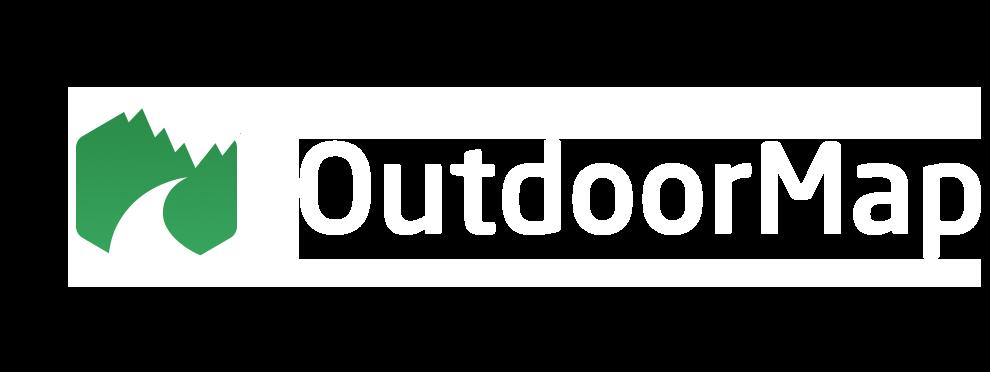 Outdoormap - utvecklare av Naturkartan 36ba586e24b69