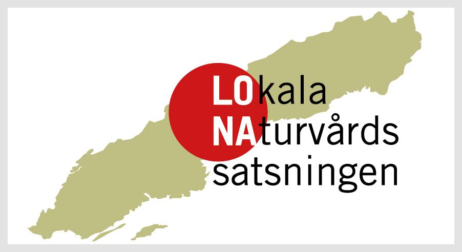 lona-logo-puff.jpg