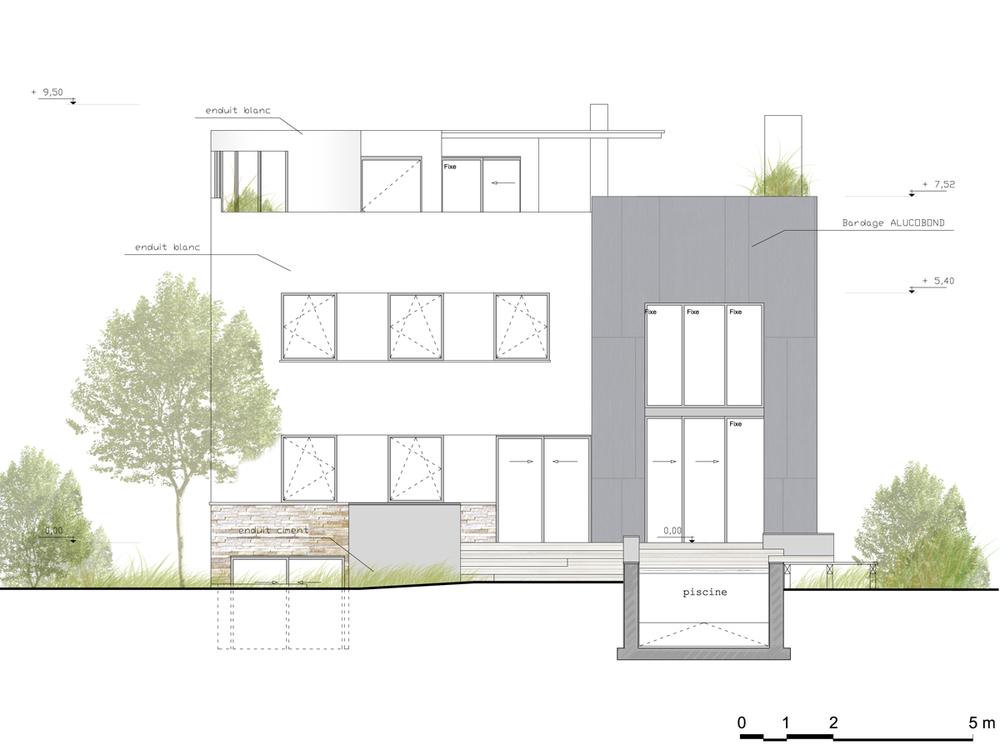 18-00-facade sud.jpg