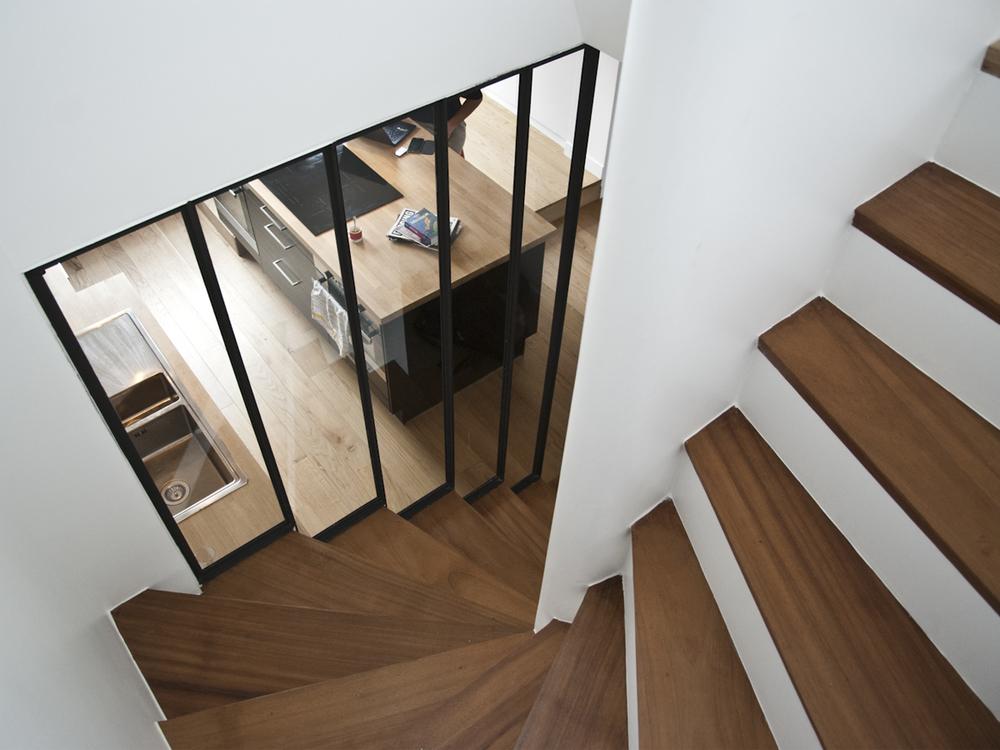 10-07-escalier-MeKA.jpg