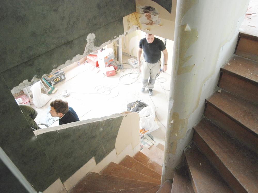 10-07-escalier existant-MeKA.JPG