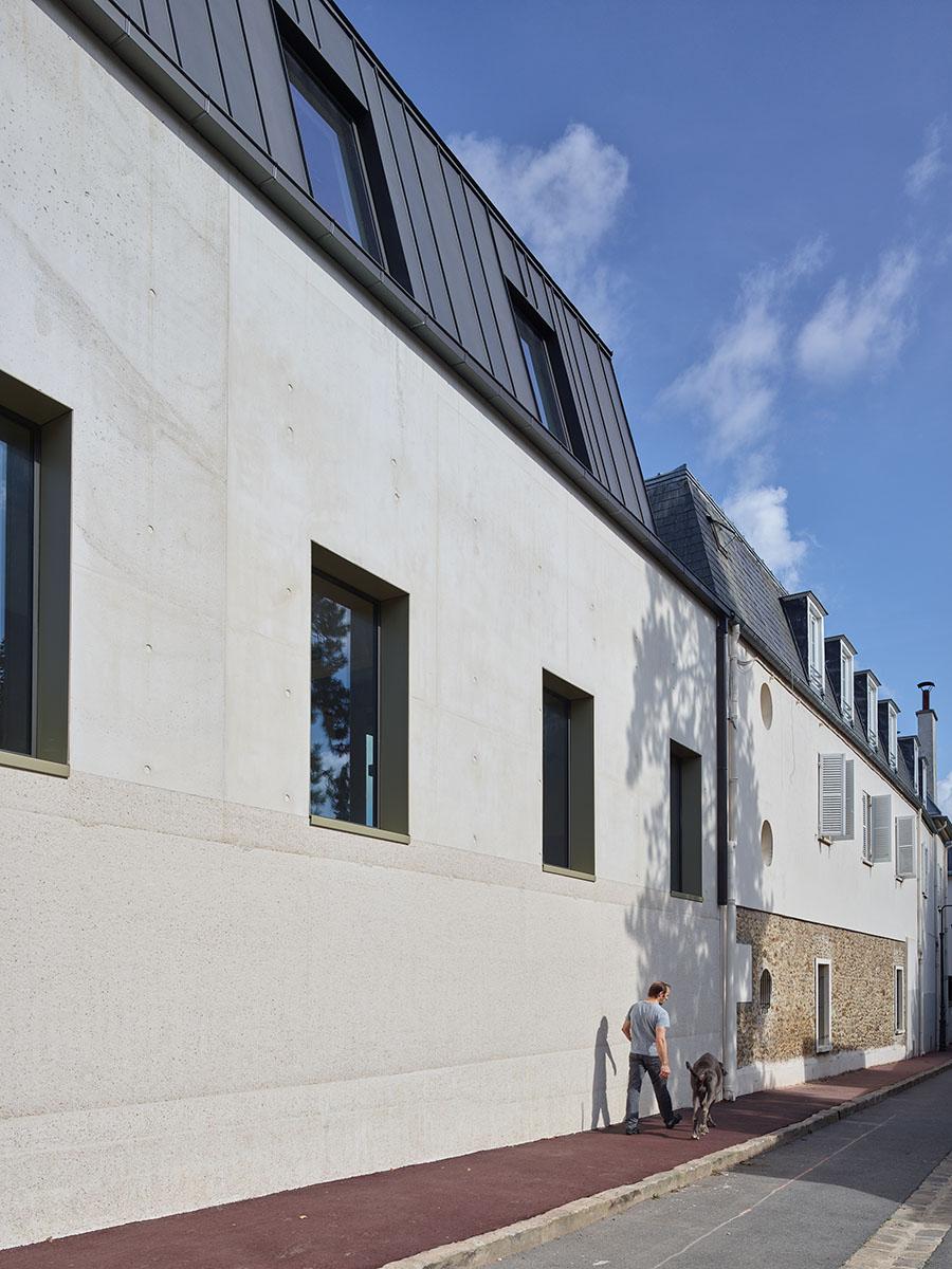 facade-rue-2©S.Chalmeau non libre de droits.jpg
